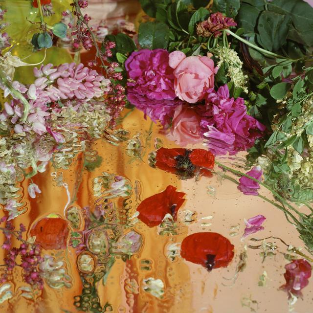 , 'Artemis,' 2000, Galerie Jordanow