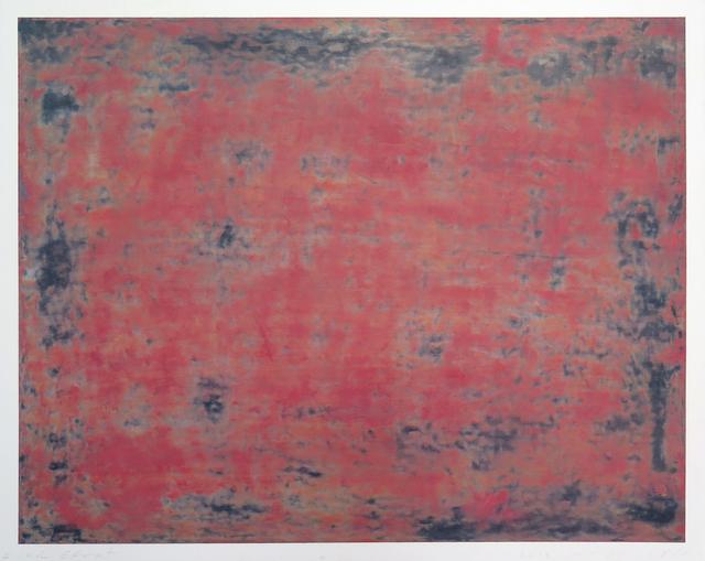 Gilad Efrat, 'Untitled', 2013, Inman Gallery