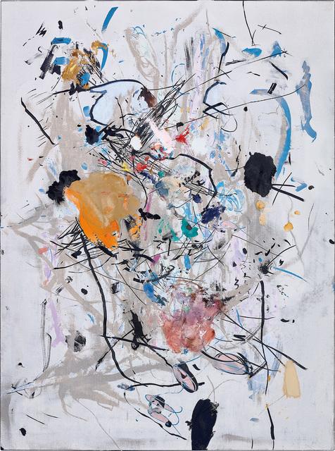 Secundino Hernández, 'Untitled', 2014, Phillips