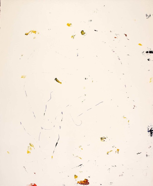 , 'Untitled, c.1974-1976 (SF148s),' , Martin Lawrence Galleries