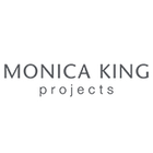 Monica King Projects