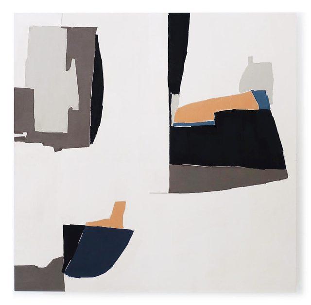 , 'Alma,' 2017, Uprise Art