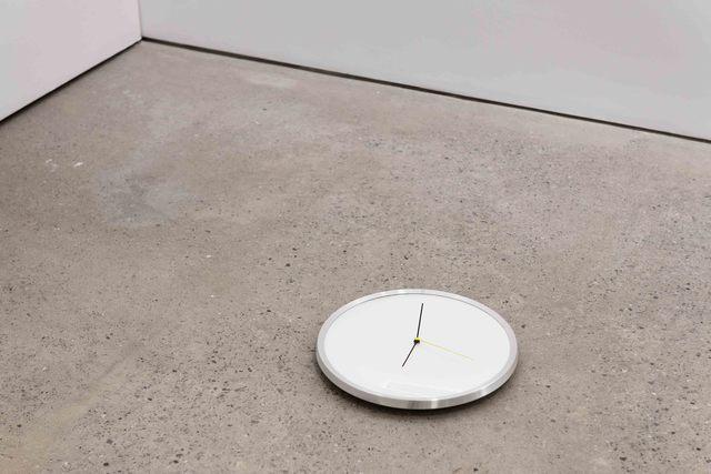 , 'Mar Abierto,' 2013, Galeria Luisa Strina