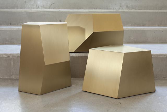 Karen Chekerdjian, 'Object 04', 2006, Carwan Gallery