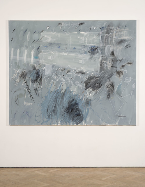 , 'Lapsus (37),' 2014, Vigo Gallery