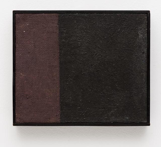 Mira Schendel, 'Untitled', 1960's, Bergamin & Gomide