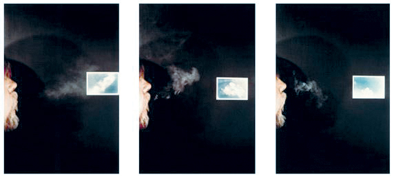 JOHN BALDESSARI