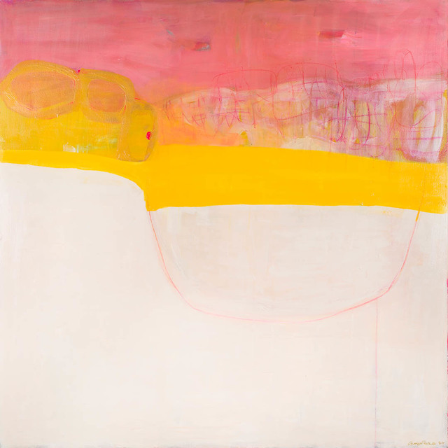, 'Road Trip,' , Candida Stevens Gallery