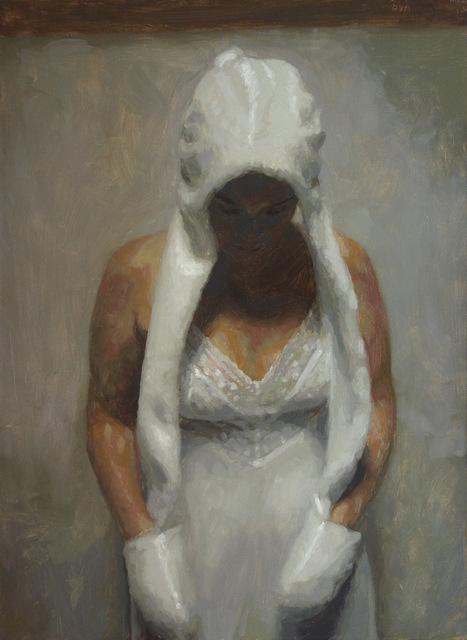 , 'Sleep,' , KIRK Gallery