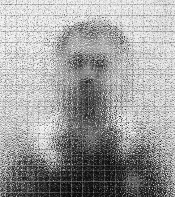 , 'Beyond series - Tuncay, Neukölln,' 2009, KLV Art Projects