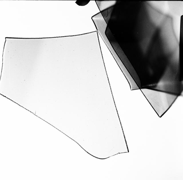 , 'Untitled (c),' 2018, Galerie Krinzinger