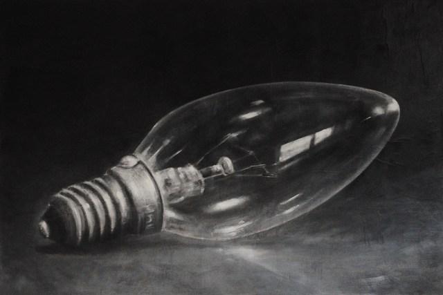 , 'Untitled,' , Lukas Feichtner Gallery