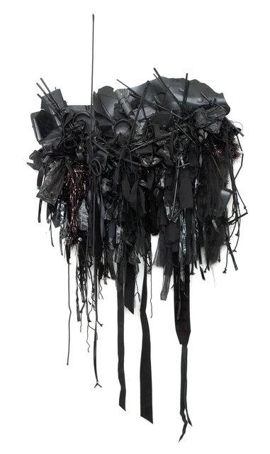 , 'Few of my Favourite Things,' 2010, Sabrina Amrani