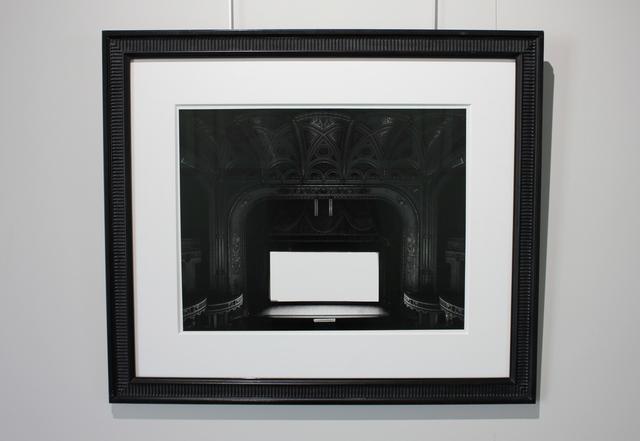 , 'Metropolitan Orpheum, Los Angeles,' 1993, The Front Gallery