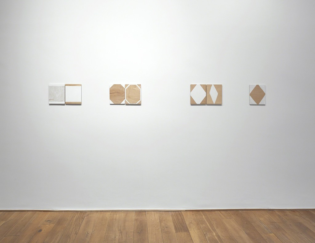 Paul Keir,