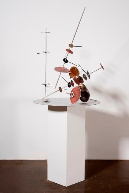 Carolina Sardi, 'Termita', 2018, Pan American Art Projects