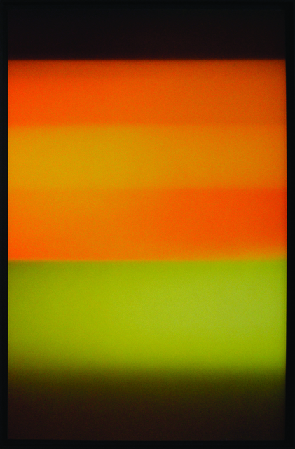 , 'TRUCK_02 - Mojave Dessert,' , Walter Wickiser Gallery