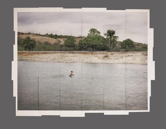 , 'Artibonite,' 2013, Pace/MacGill Gallery