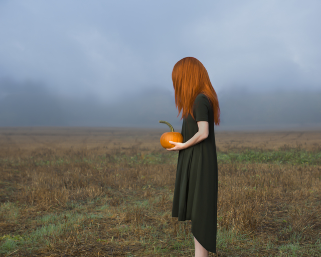 Patty Maher, 'The Gathering', 2016, Abbozzo Gallery