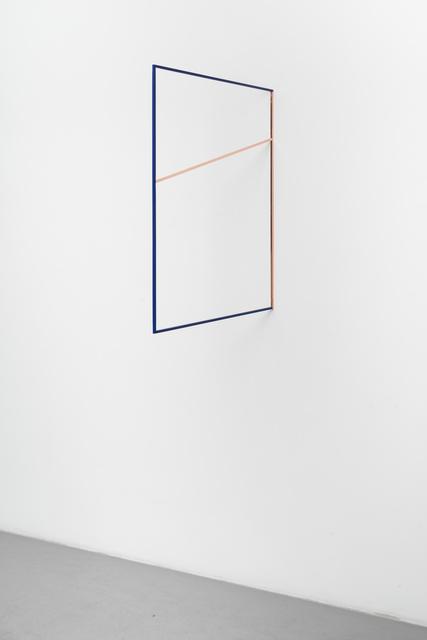 , 'Unstable Example 20,' 2016, Andréhn-Schiptjenko