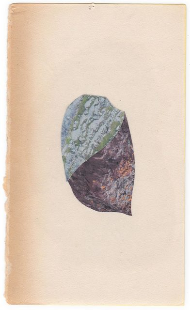 Jordan Sullivan, 'Landscape Collage 38', 2012-2017, Uprise Art