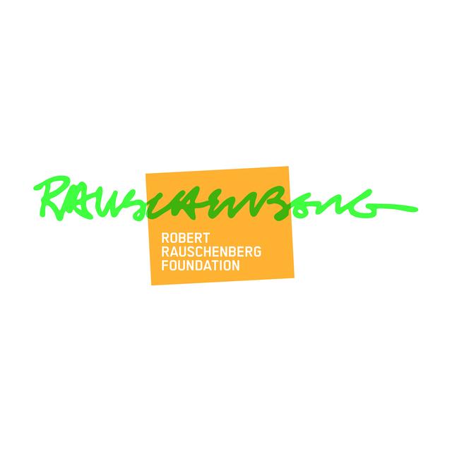 Robert Rauschenberg Foundation