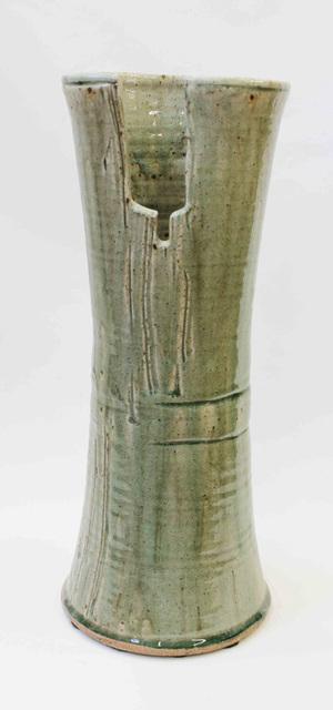 , 'Bamboo #2 (Vase),' , Zenith Gallery