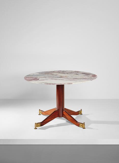Sergio Mazza, 'Dining table', ca. 1960, Phillips