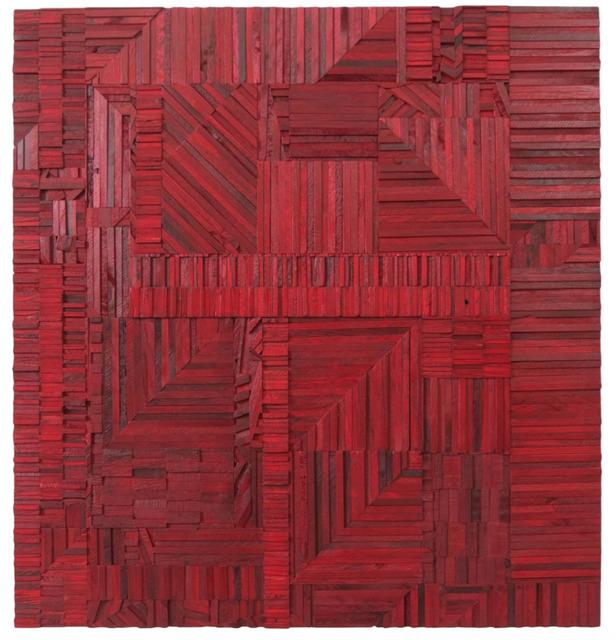 , 'Somerton,' , Isabella Garrucho Fine Art