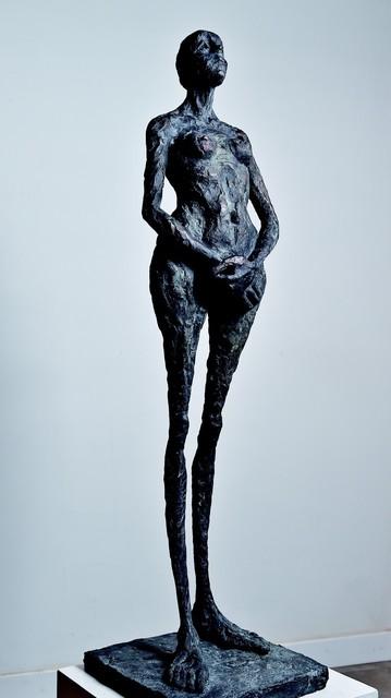 , 'Novice,' , Bouillon d'Art Galerie