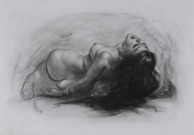 , 'A Midsummer Night's Dream #2,' , IX Gallery