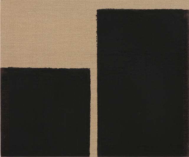 , 'Untitled,' 1995, PKM Gallery
