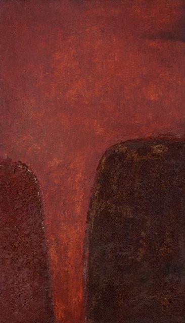 , 'Untitled,' 1964, Galeria Frente