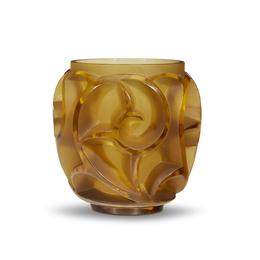 Tourbillons Vase No. 973