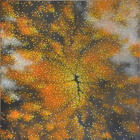 Hosook Kang, 'Alchemy 13', 2014, Sundaram Tagore Gallery