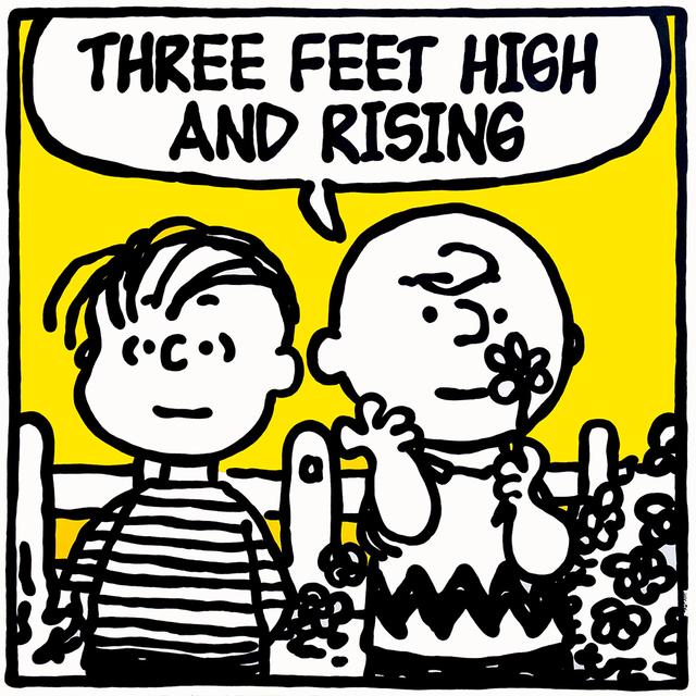 , 'Three Feet High,' 2016, Spoke Art
