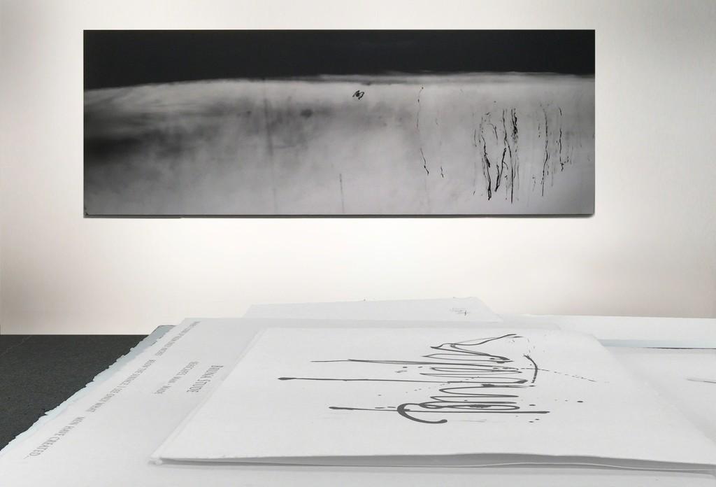 C-print by Bruna Stude