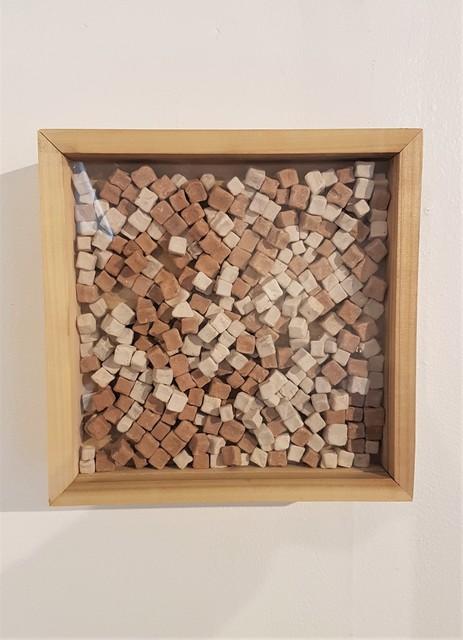 , 'Untitled,' 2019, Cerbera Gallery