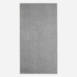 Sol LeWitt, 'Arcs, Circles, Grids,' 1972, Wright: Art + Design (February 2017)