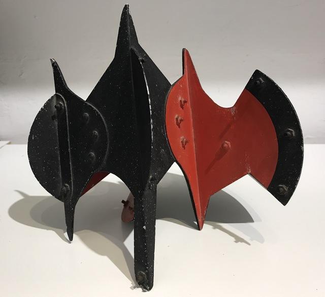 , 'Aparato Mágico,' 1961, Leon Tovar Gallery