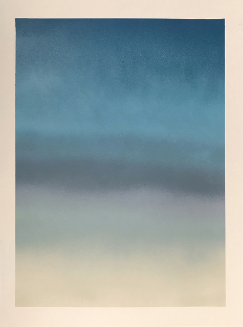 , 'Venus Series 5 ,' 2018, Hemphill Fine Arts