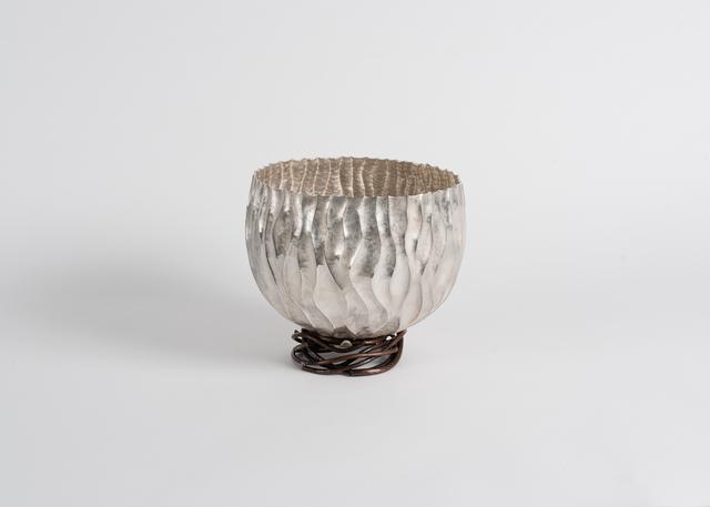 Emiliano Céliz, 'Seeking for Light / Vase', 2017, Maison Gerard
