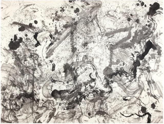 , 'Existance of set ,' 1968, Galerie F. Hessler