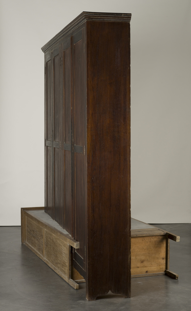 , 'Untitled,' 2008, Pérez Art Museum Miami (PAMM)