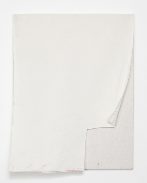 Niall McClelland, 'Cut Corner (Slacker Move)', 2014, Gallery Nosco