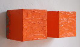 , 'untitled  ,' 2014, Mercedes Viegas Arte Contemporânea