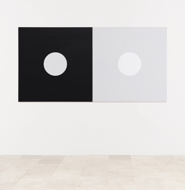 , 'Antifona,' 2013, P420