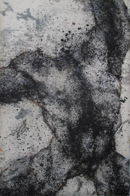 , 'Torso I,' 2009, Artistics