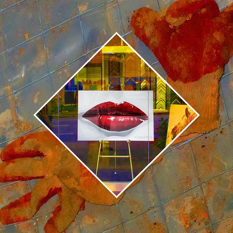 , 'Untitled #12,' , Soho Photo Gallery