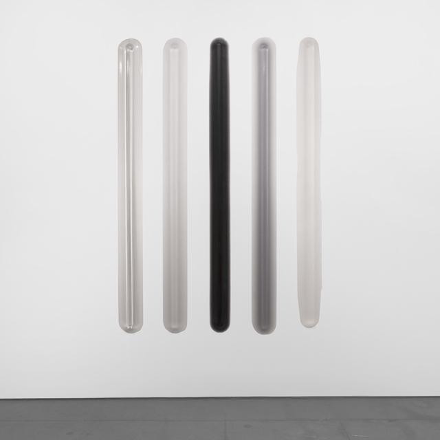, 'Tecate,' , Peter Blake Gallery